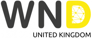 wnd-uk-logo-whitebg (002)